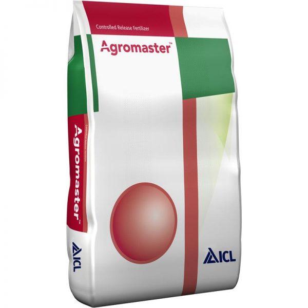 Agromaster-25kg