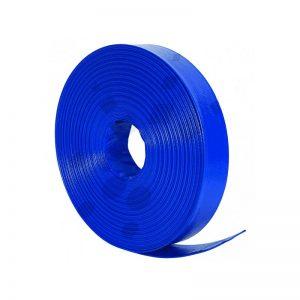 Aqua-traxx-16mm-6mil-20cm-0,43