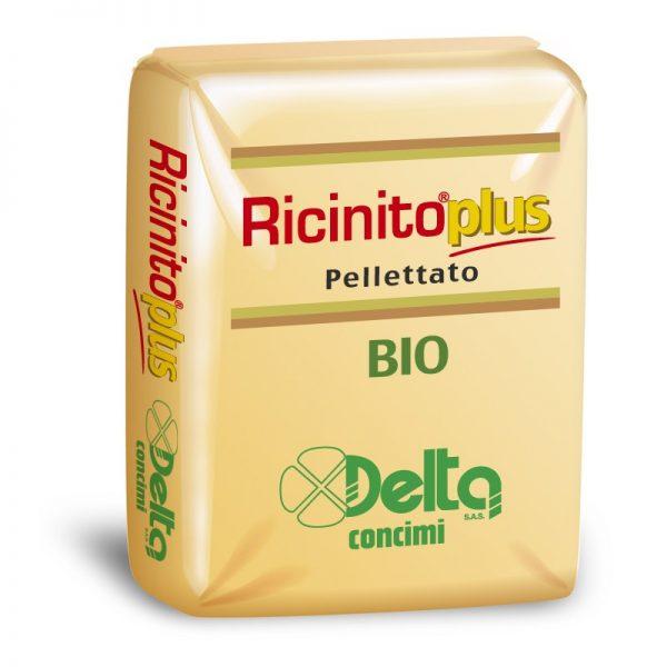 Ricinito-25kg