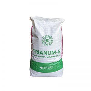 Trianum-G-5kg