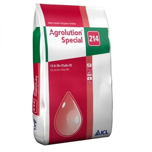 agrolution-special222